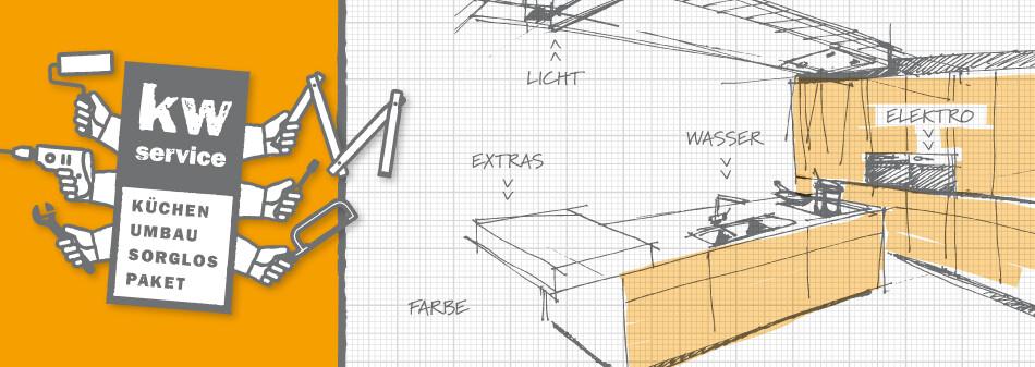 wohn k chenwerkstatt martin niederreiter k chen badm bel schr nke ladeneinrichtung aus. Black Bedroom Furniture Sets. Home Design Ideas